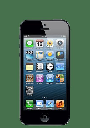 iphone 5 repair service same day in UK