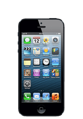 iphone 5 repair service same day in UK