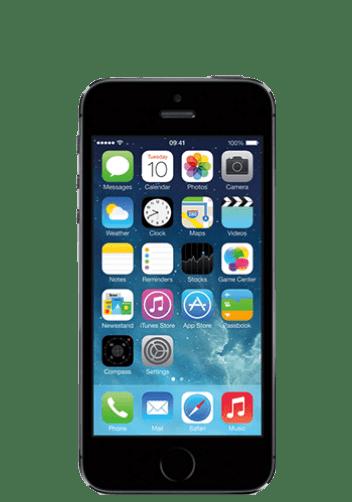iphone 5s repair service same day in UK