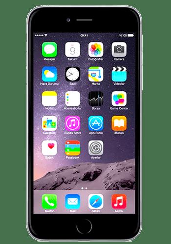 iphone 6S repair service same day in UK