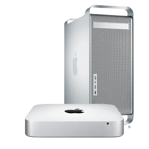 Mac repair services in London same day by computer repair specialists company