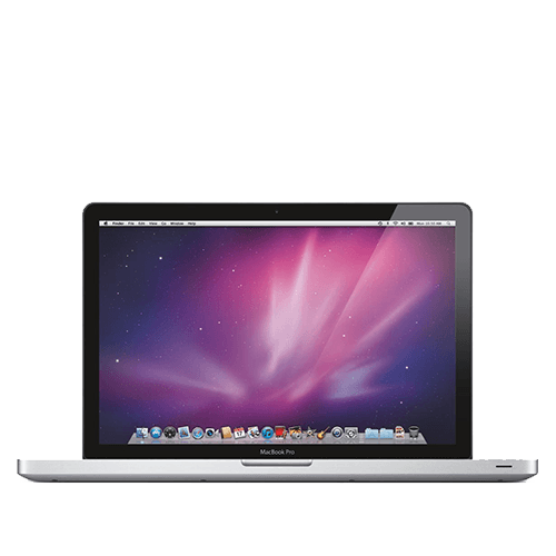 MacBook Pro 13 repair services in London same day by computer repair specialists company