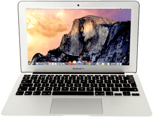 macbook-air-13-repair-services-in-london-same-day-support