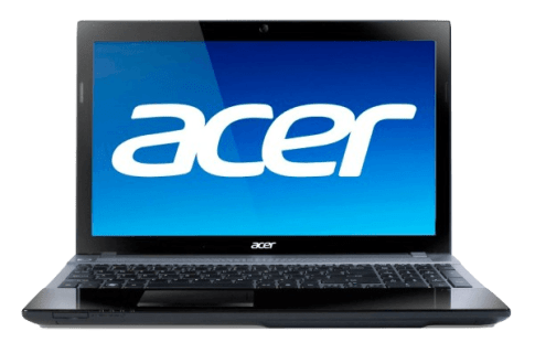 Acer laptop repair services in London for hardware and software issues