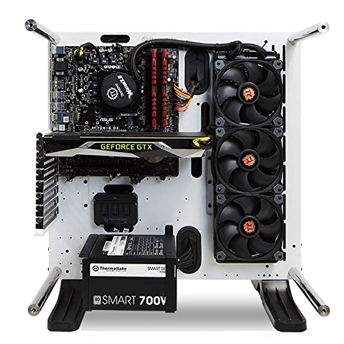 PC DESKTOP REPAIR SERVICES IN UK, WE CAN FIX GRAPHIC CARD, REPLACE POWER SUPPLY, RECOVER DATA, INSTALL NEW WIDOWS SYSTEM