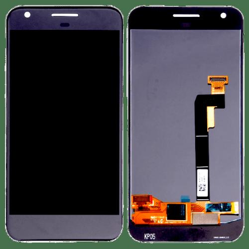 Google Pixel 2 repair services in UK, screen repair Google Pixel 2