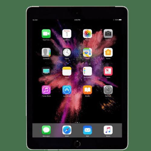 iPad Air 2 repair services in UK, Online repair or bring it in