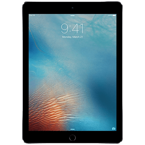 iPad Pro 12.9 repair services in UK, Online repair or bring it in