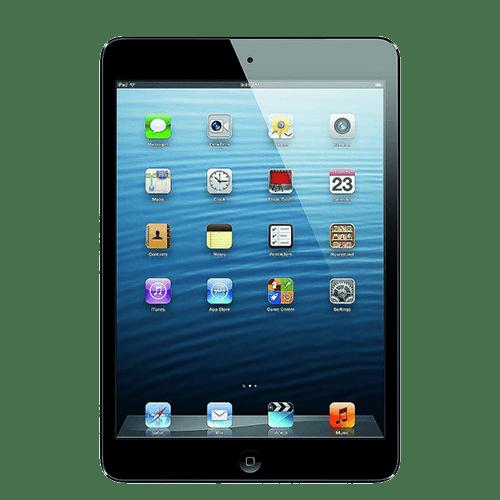 iPad mini repair services in UK, Online repair or bring it in
