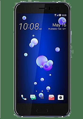 HTC U11 Repair services in London bring your HTC for screen repair