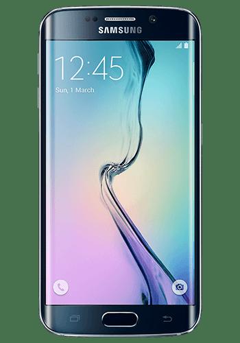 Samsung Galaxy S6 Edge Repair services in London bring your HTC for screen repair