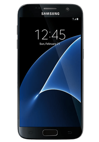 Samsung Galaxy S7 Repair services in London bring your HTC for screen repair