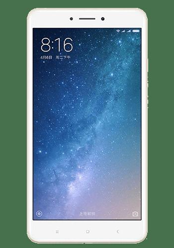 Xiaomi Mi Max 2 Repair services in London bring your HTC for screen repair