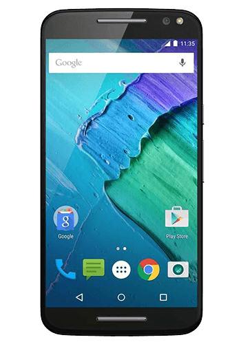 Motorola Moto X Style repair services in London, UK by Fix Factor