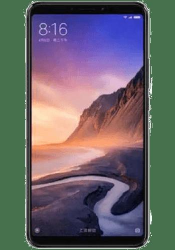 Xiaomi Mi Max 3 Phone Repair Service In London By Phone And Computer Repair Specialist Fix Factor