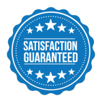Satisfaction Guaranteed With Fix Factor Services