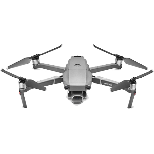Drone Repair Services In London By Tech Repair Company Fix Factor