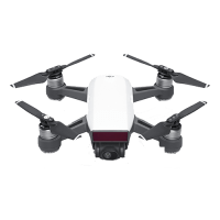 DJI Mavic Spark Repair London Fix Factor Drone Repair Service Same Day