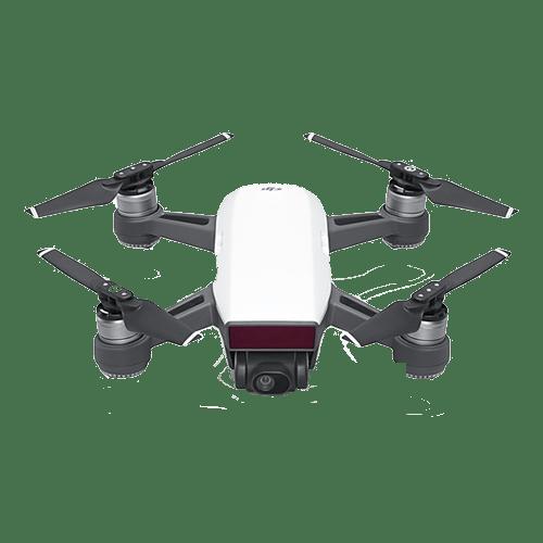 DJI Mavic Spark Repair London Fix Factor Drone Repair Service Same Day