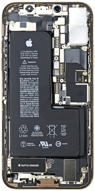 iPhone Repair Same Day Fix Factor Service
