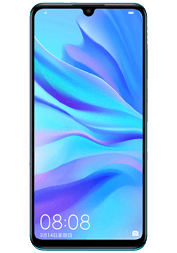 Huawei Repair Service In London   Cracked Screen Fixed Same Day
