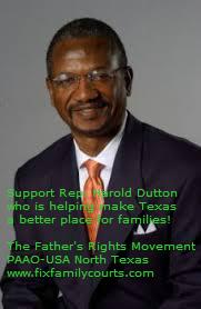 Harold Dutton 2.0