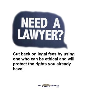 attorneys-fees-1-ethical-lawyer