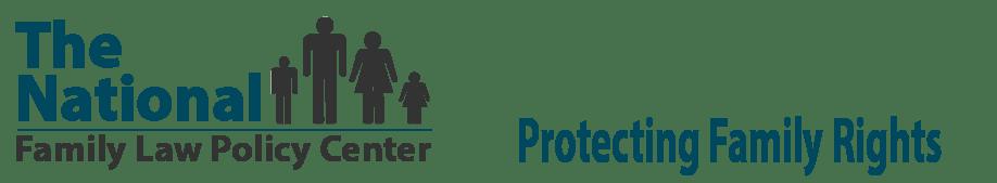banner logo tnflpc
