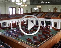 senate-video-pic