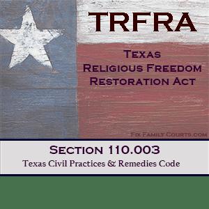 religious-freedom-Texas-section-110_003