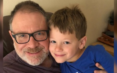 Jury sides with mother in Texas to allow hormone-replacement therapy on a 7-year-old boy – Father Loses Fight to Protect His Son James from Mother's Choice to Gender Transition his Son to a Girl
