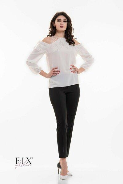 Magazin online haine de damă – Producător român