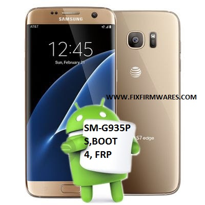 How To Reset Frp Lock S7 Edge March 2017 Bypass FRP Google