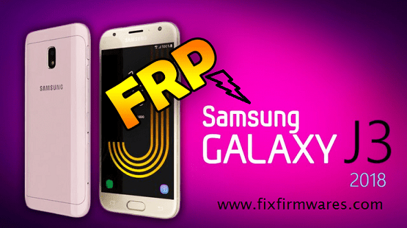 How To Bypass Frp On Samsung J3 BYPASS GOOGLE Account