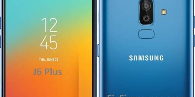 SM-J610G Eng Modem File 8 1 0, Bypass Frp, Samsung, Galaxy J6+