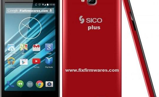 Sico Plus