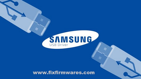 Samsung USB Drivers For Samsung Galaxy Phones 2018
