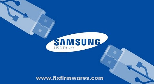 samsung s7 drivers windows 10
