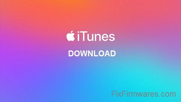 Download iTunes 32 Bit