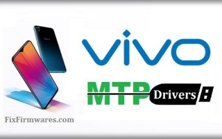 Vivo Software Download