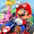 Mario Kart Tour Apk Download