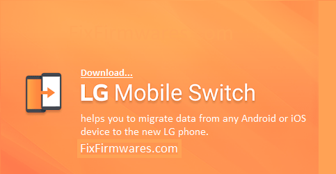 LG Mobile Switch,Lg Phone