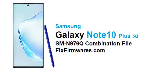 SM-N976Q Combination File
