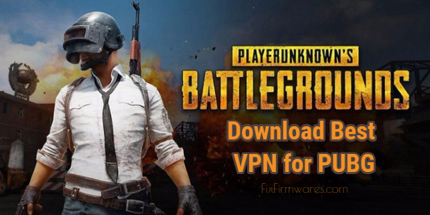 Hotspot Shield Free VPN for PC - Best VPN for PUBG [FREE VPN]