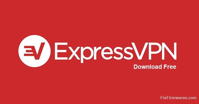 ExpressVPN Download