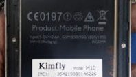 Kimfly M4 Flash File Without Password | Free Download