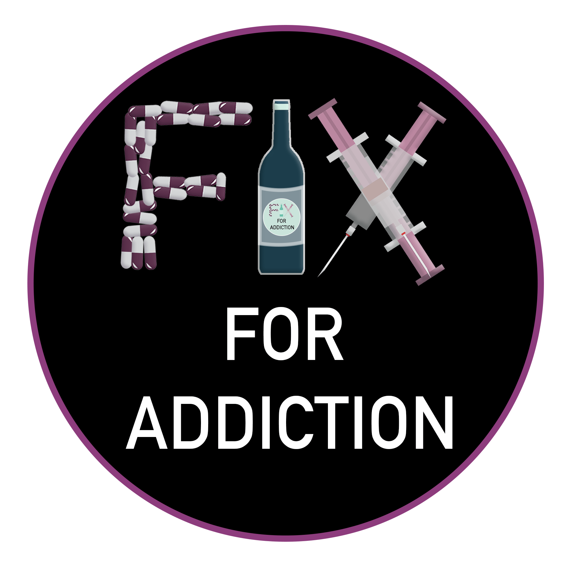 Fix for Addiction
