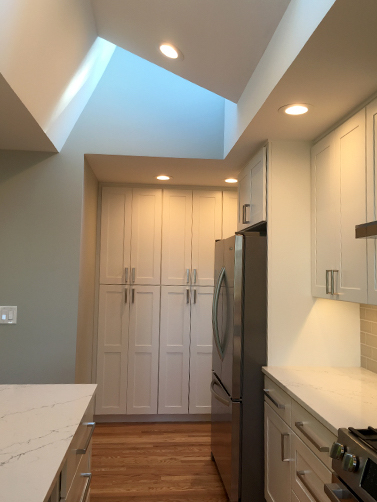 seattle home renovation