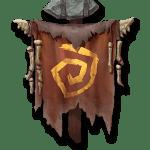 Tribu Ogryn