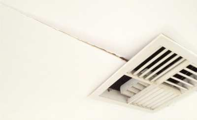 fixitceilings_perth_sagging_ceiling_cracked_vent